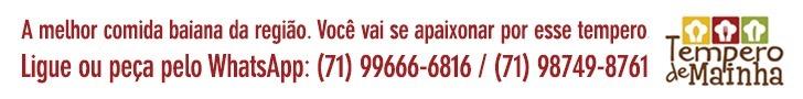 1f3a9e7eeafb906562c6337ad042e80e