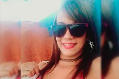 Travesti recusa programa por R$ 17 e é atropelada em MT