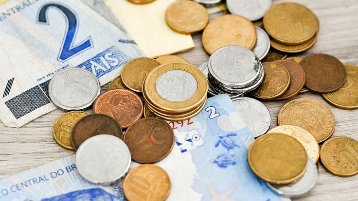 Abono salarial do PIS/Pasep tem nova fase de pagamento
