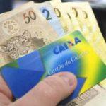 Confira o novo calendário de pagamentos do Pis/Pasep 2018-2019