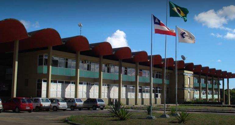 IFBA Simões Filho abre 380 vagas em cursos técnicos gratuitos