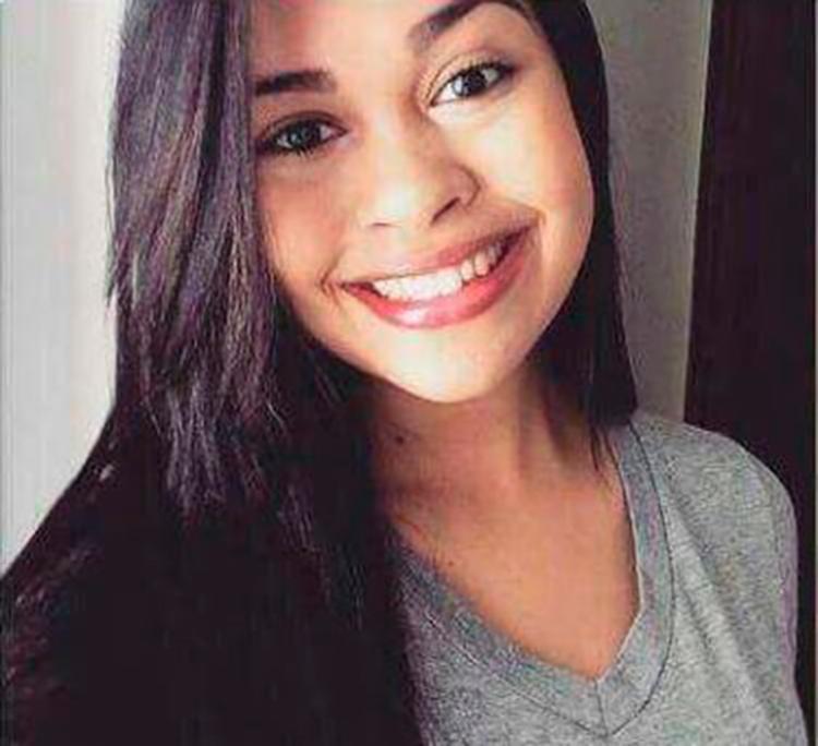 Marido confessa que matou grávida por ciúmes em Serrinha