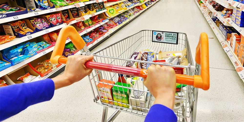 36590d04fb Enviar currículo para o Trabalhe Conosco de 12 Supermercados