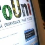 As inscrições para o Programa Universidade para Todos (ProUni) começam nesta terça-feira (26/6). Os interessados podem consultar as vagas que serão ofertadas no segundo semestre na página do programa.