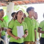 Prefeitura divulga a relação de candidatos inscritos no Programa Portas Abertas