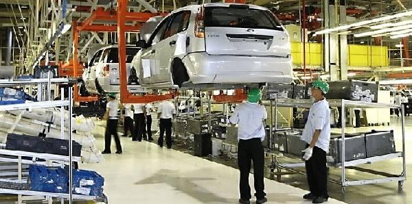 Saiba como enviar Currículo para Trabalhar na Ford Camaçari | SFO