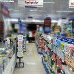 Rede de farmácias abre vagas de emprego em Salvador e Simões Filho