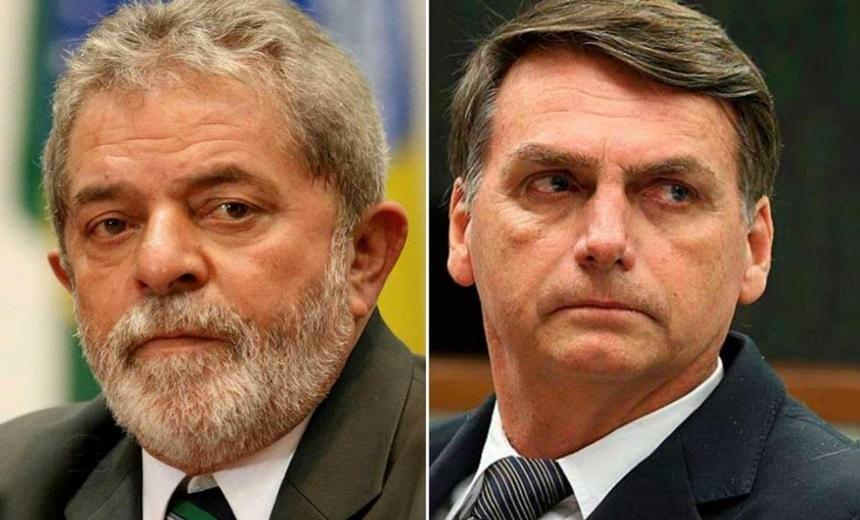 TSE-decide-hoje-se-réus-em-ação-penal-como-Lula-e-Bolsonaro-podem-ser-candidatos-à-Presidência