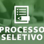 Secult abre processo seletivo para níveis médio/técnico e superior