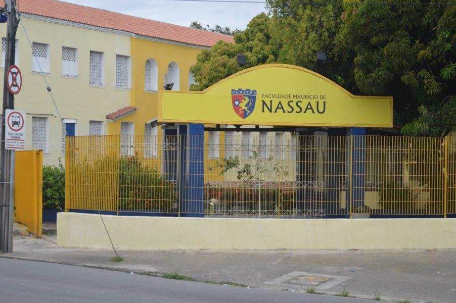 GRATUITO: Faculdade oferece cursos de Assistente Administrativo e Auxiliar de Escritório em Salvador