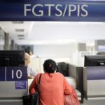 HERANÇA: saiba como sacar cota do PIS/Pasep de trabalhador falecido