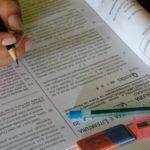 INEMA oferece 49 vagas em processo seletivo com salário acima de R$ 2 mil; inscrições até hoje