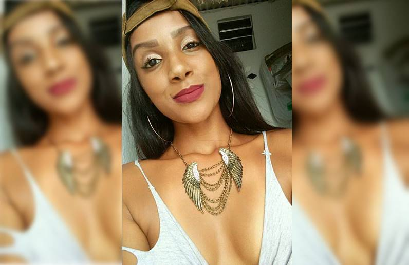 Polícia encontra ossada que pode ser de adolescente desaparecida no Réveillon