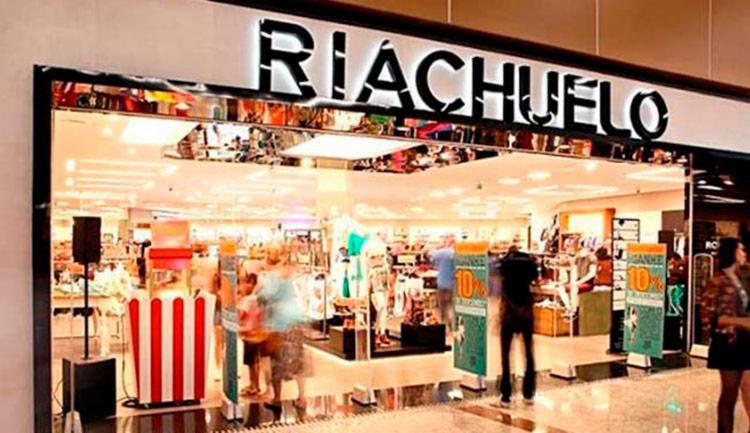 Rede de lojas Riachuelo abre inscrições para programa de trainees
