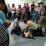 curso policia militar de simoes filho 4