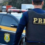 Autorizado concurso da Polícia Rodoviária Federal com 500 vagas