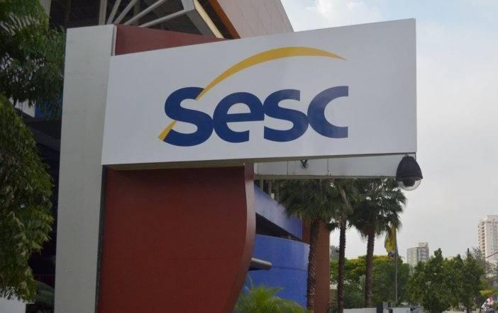 Sesc abre vagas de empregos na área de saúde em Salvador