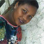 Adolescente mata a namorada em Lauro de Freitas, liga para a família e foge