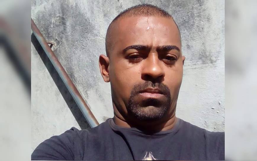 Presidente de cooperativa é morto com tiros na cabeça dentro de casa na Região Metropolitana