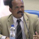 MP recomenda a prefeito de Camaçari remoção de vídeo autopromocional das redes sociais