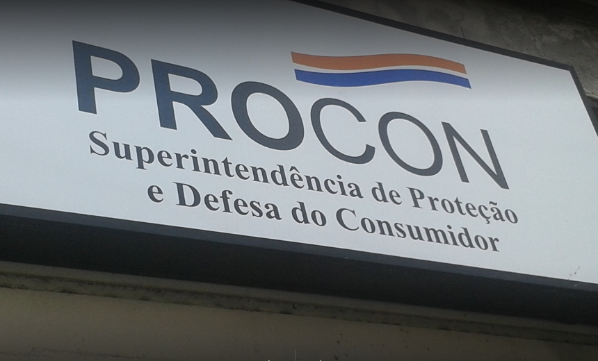 Procon realiza atendimentos por videochamadas no SAC