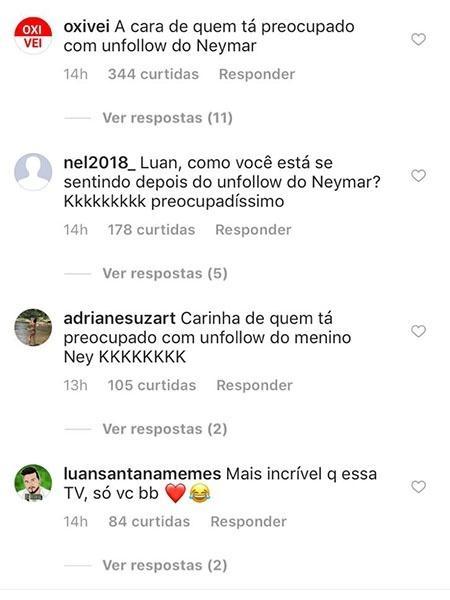 neymar-para-de-seguir-neymar-e-fas-ironizam-no-instagram-do-cantor-1543493980159_v2_450x600