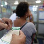 Mega-Sena vai pagar R$ 275 milhões; veja como apostar pela internet