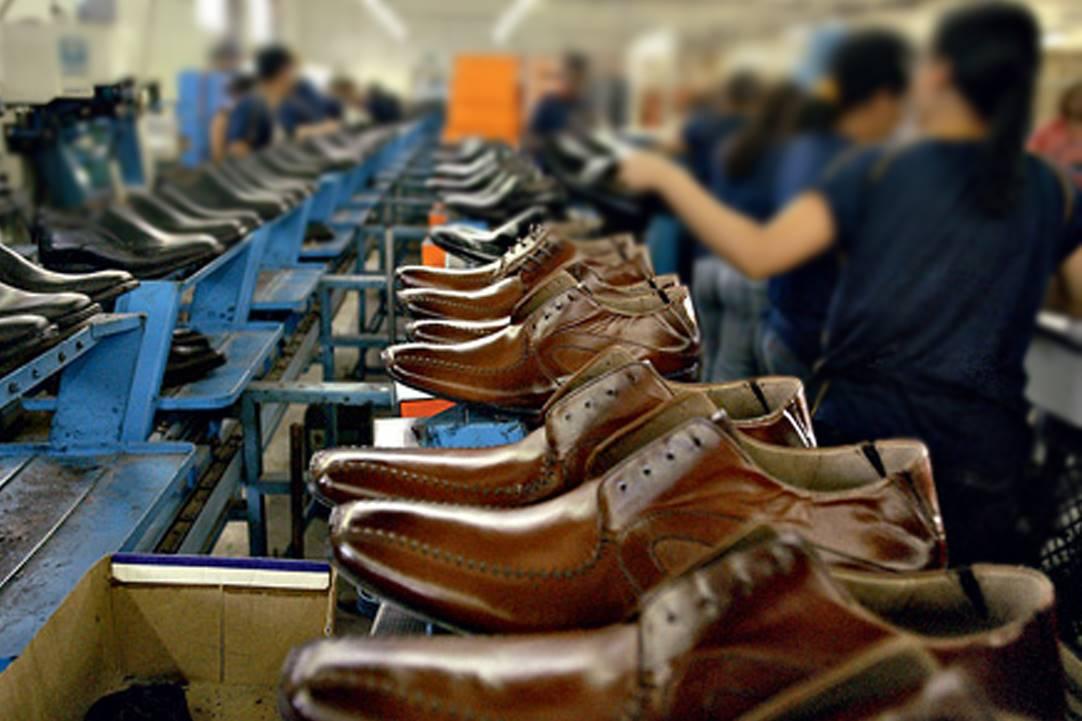 97832de08 Malu Calçados vai ampliar fábrica e deve gerar 250 novos empregos diretos –  Simões Filho Online
