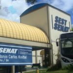 Sest-Senat abre inscrições para cursos em Simões Filho