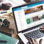 Senai oferece 19 cursos gratuitos totalmente online e com certificado