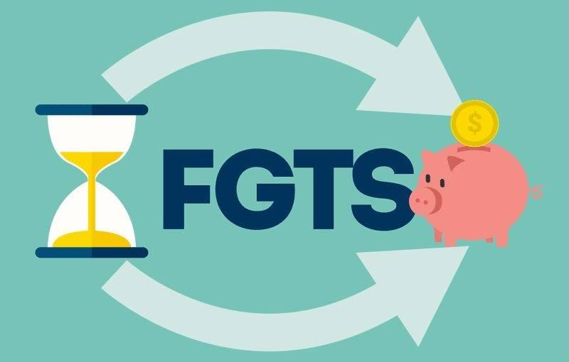 Afinal, quem tem direito a Revisão do FGTS do período de 1999 a 2013?