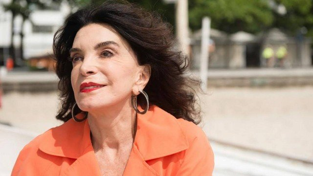 Aos 84 anos, morre a atriz Lady Francisco no Rio de Janeiro