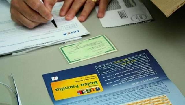 Beneficiários do Bolsa Família pode solicitar desconto de até 65% na conta de energia