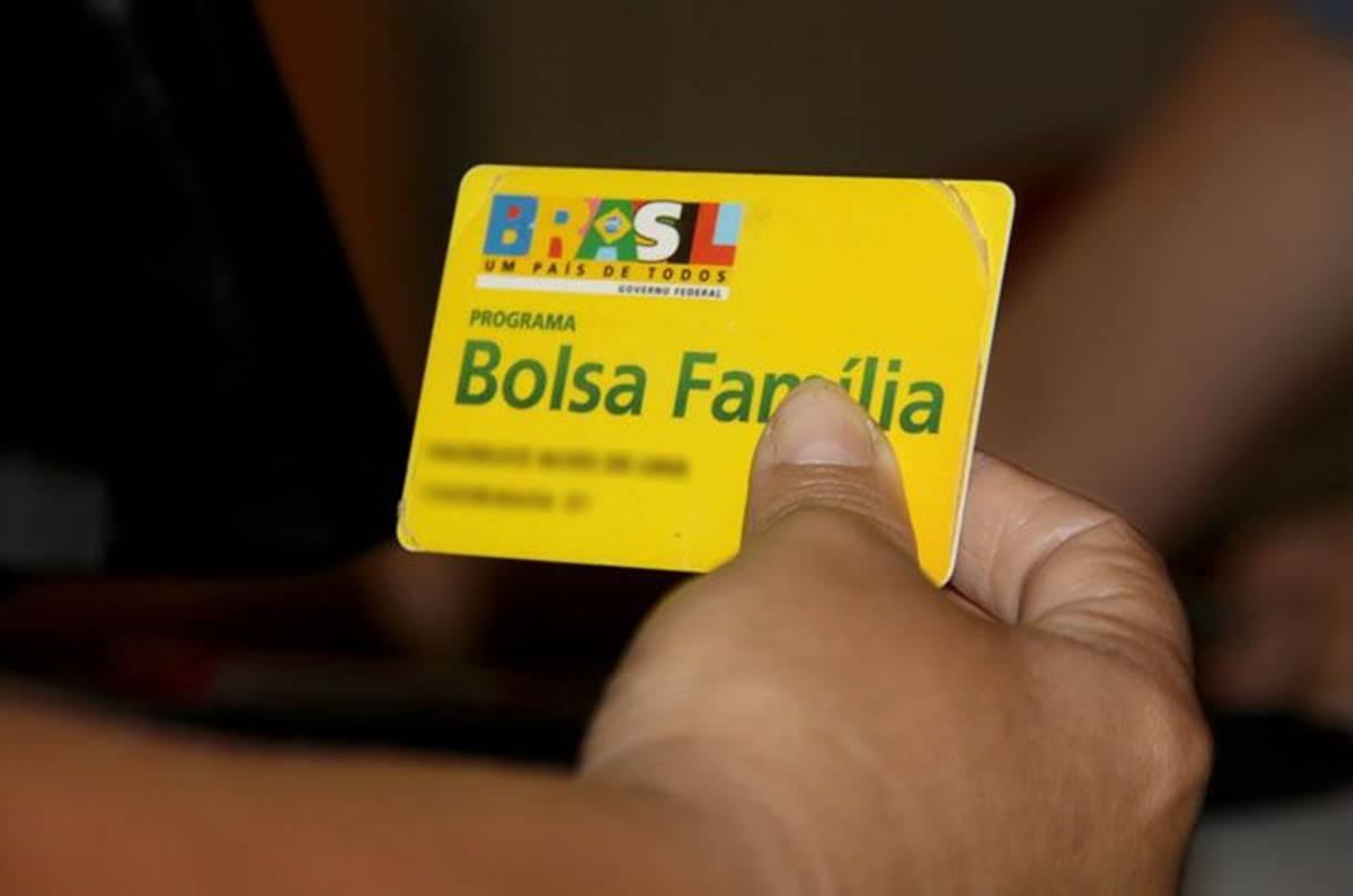 Bolsa Família 2019 confirma as datas de pagamentos do 13º salário