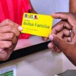 Bolsa Família confirma as datas de pagamentos do 13º salário em 2019