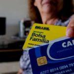 Bolsa Família e Poupança CAIXA: cartão faz compras, depósitos, transferências e muito mais