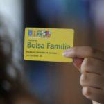Cancelamentos, bloqueios e suspensõesdo Bolsa Família 2019