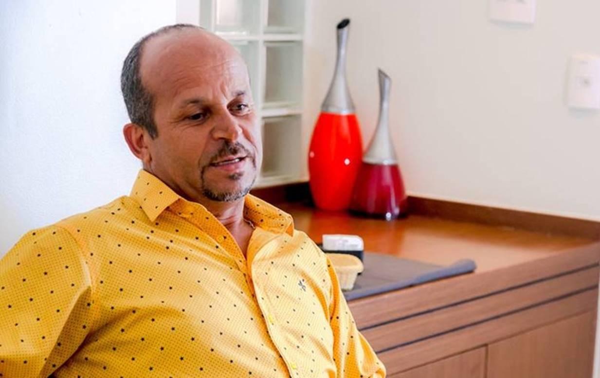 Vidente prevê tragédia com cantor sertanejo em 2019