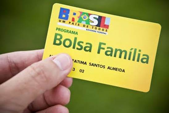 Cartão de crédito do Bolsa Família 2019: Verdade ou Fake News?