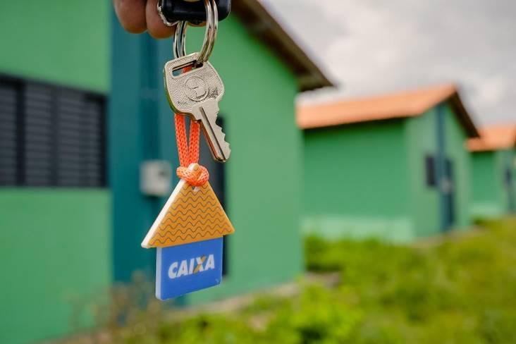 Casa Brasileira pode ser o novo nome do Minha Casa Minha Vida; veja as mudanças