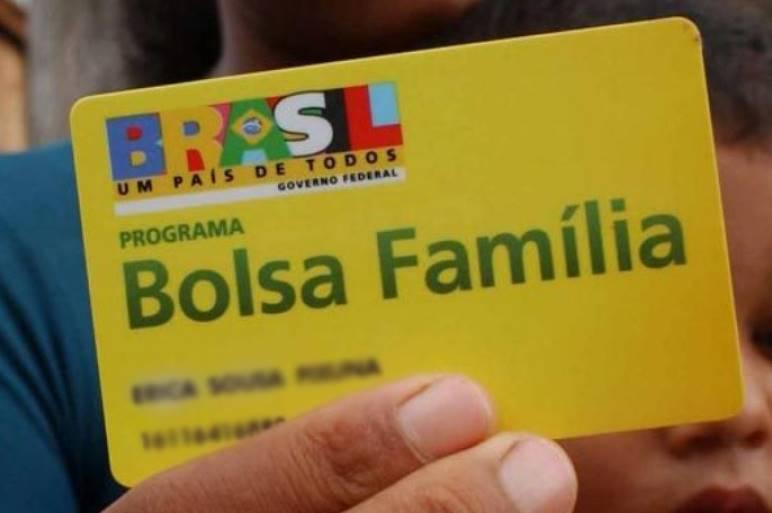Confira a data de pagamento do 13º salário do Bolsa Família 2019