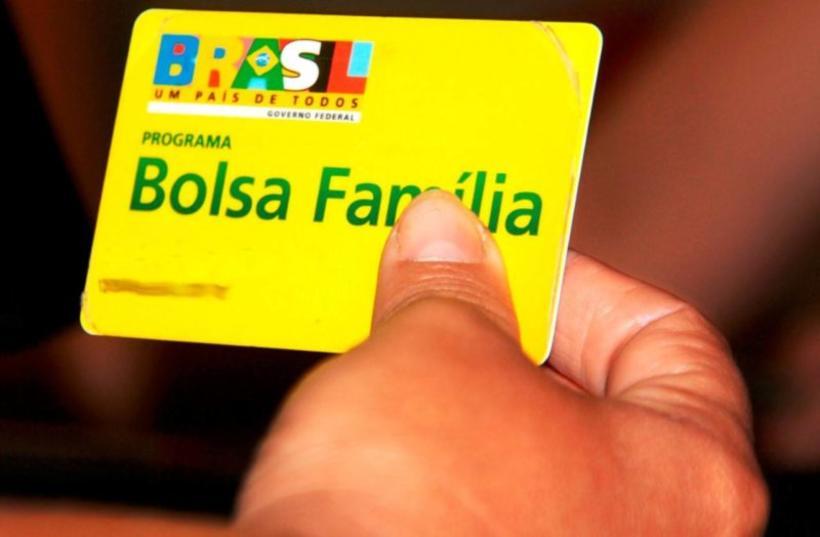 Divulgado os principais motivos de cancelamento do Bolsa Família em 2019