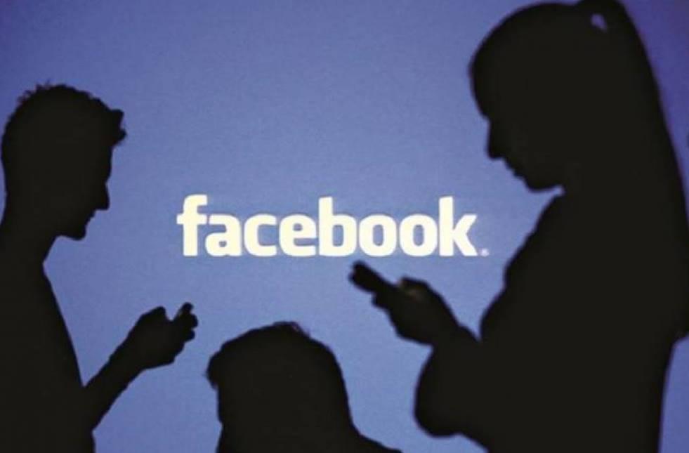Facebook restringe uso de transmissão ao vivo para quem violar regras