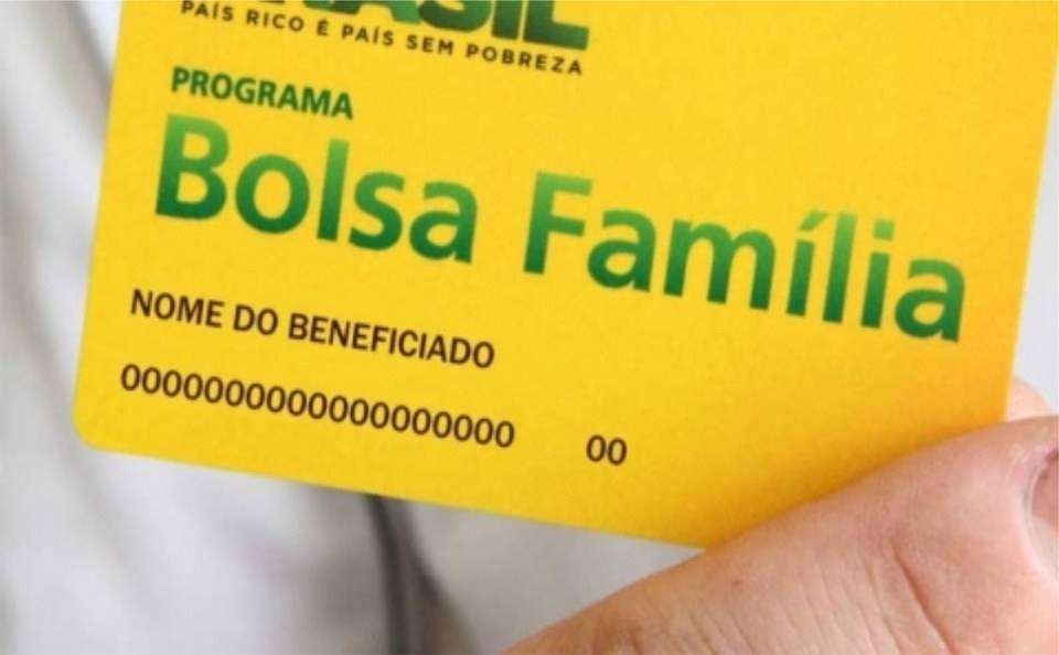 Governo revela quem poderá receber até R$ 400 no Bolsa Família em 2019
