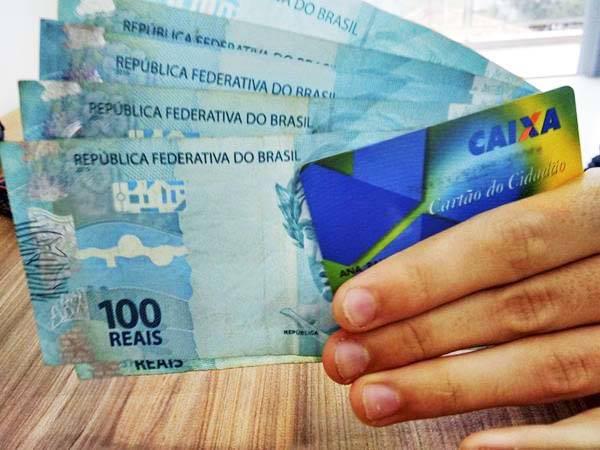 Governo vai liberar R$ 20 bilhões para saques de Pis e Pasep; saiba se você vai ter direito