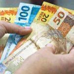 INSS 2019: 1ª parcela do 13º salário dos aposentados será pago em breve; veja calendário