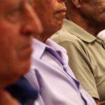 INSS: Aposentados têm direito a plano de saúde de qualidade