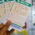 Mega-Sena prepara novo sorteio para este este sábado