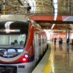 Metrô abre mais de 20 vagas de trabalho
