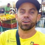 Mototaxista é morto por passageiro em São Caetano; vítima teve moto roubada